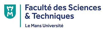 Faculté des Sciences & Techniques